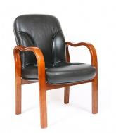 Кресло офисное для посетителей CH-658