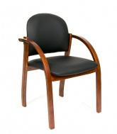 Офисное кресло для посетителей ch-659