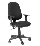 Офисное кресло для персонала CH-661