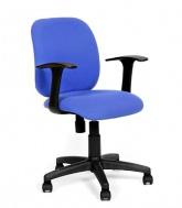 Офисная мебель - кресло для персонала ch-670