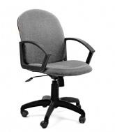 Офисная мебель - кресло для персонала ch-681