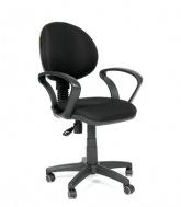 Офисная мебель - кресло для персонала Chairman 682