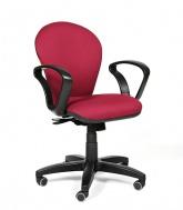 Офисная мебель - кресло для персонала ch-684