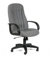 Кресло руководителя CH-685