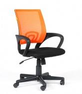 Кресло для персонала ch-696