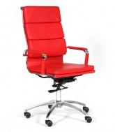 Кресло для руководителя CHAIRMAN CH-750