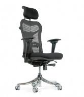 Эргономичное кресло руководителя CH-769