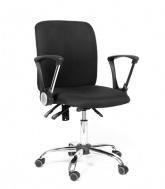 Офисная мебель - кресло для персонала ch-9801 Chrom