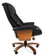 Кресло CHAIRMAN 400
