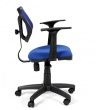 Кресло для персонала CH-450 New